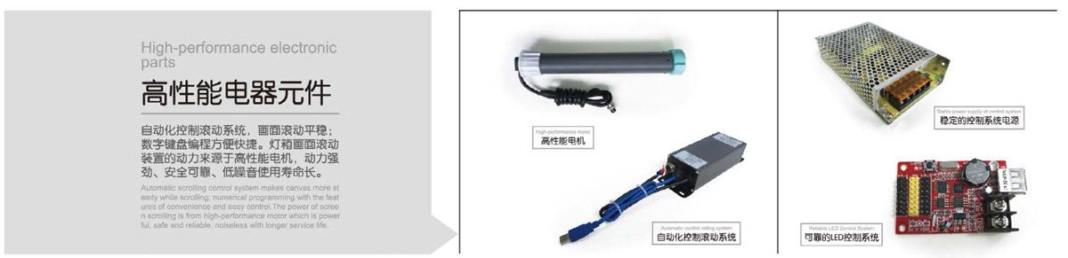 广告灯箱高性能元器件7.jpg