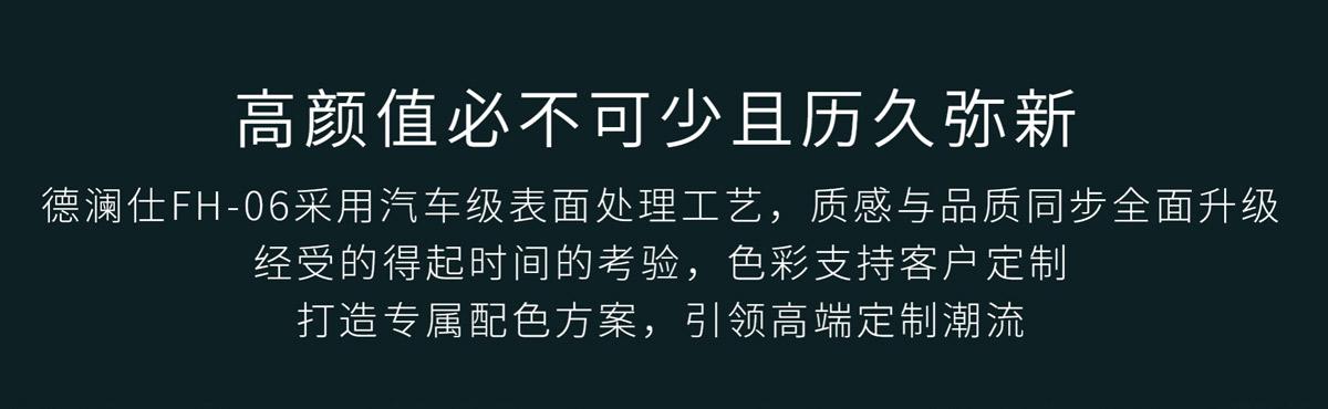 广告灯箱定制7.jpg