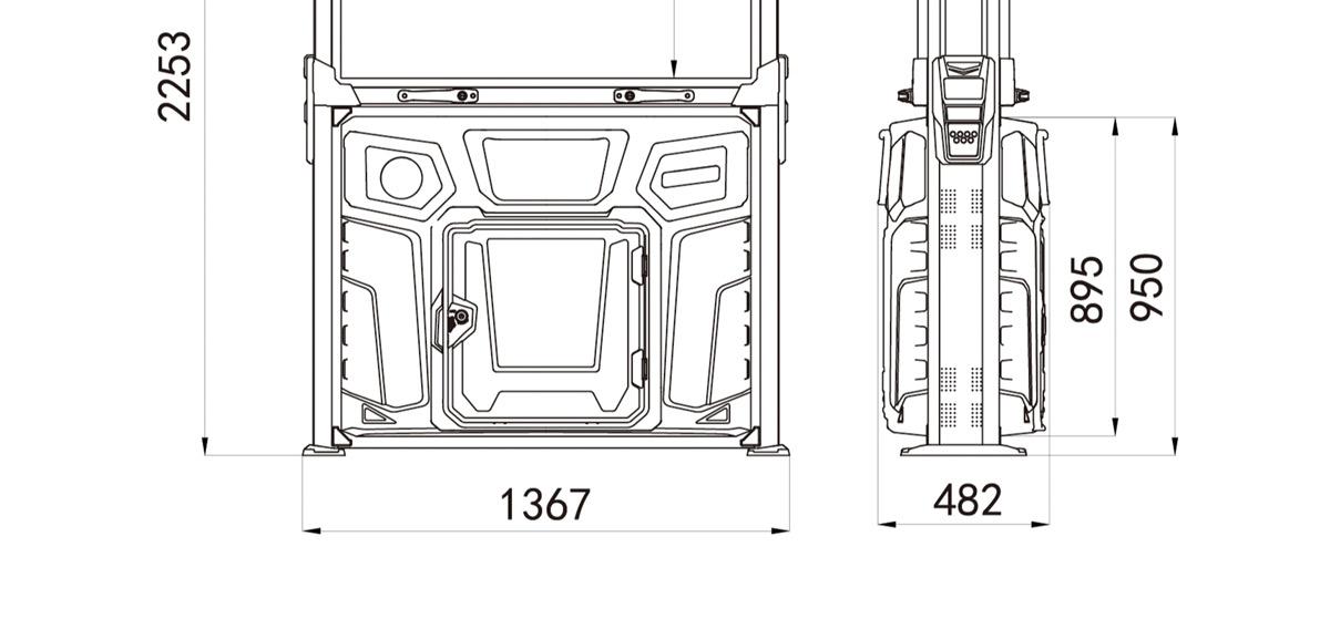 FH-06产品规格35.jpg