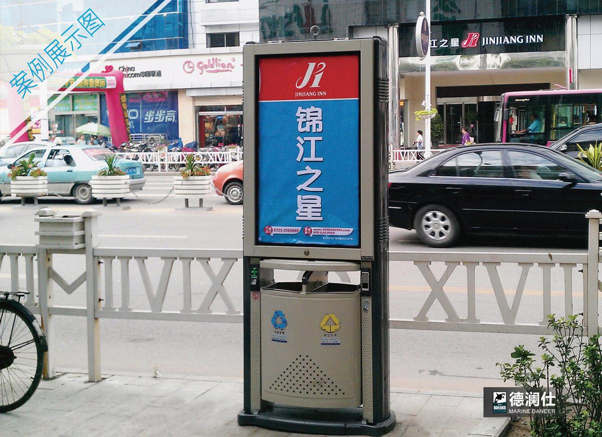 WF-01广告灯箱案例.jpg