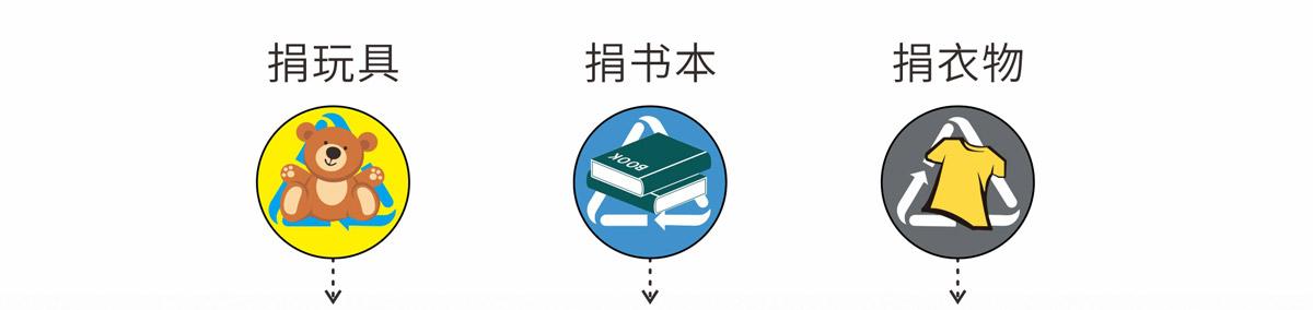 捐书箱10.jpg