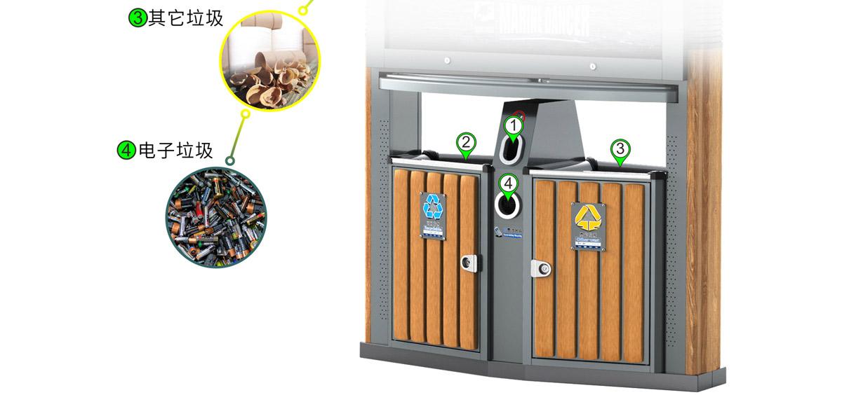 太阳能广告垃圾箱生产16.jpg