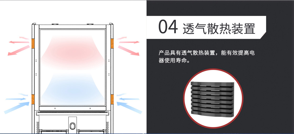 分类广告垃圾箱制作11.jpg