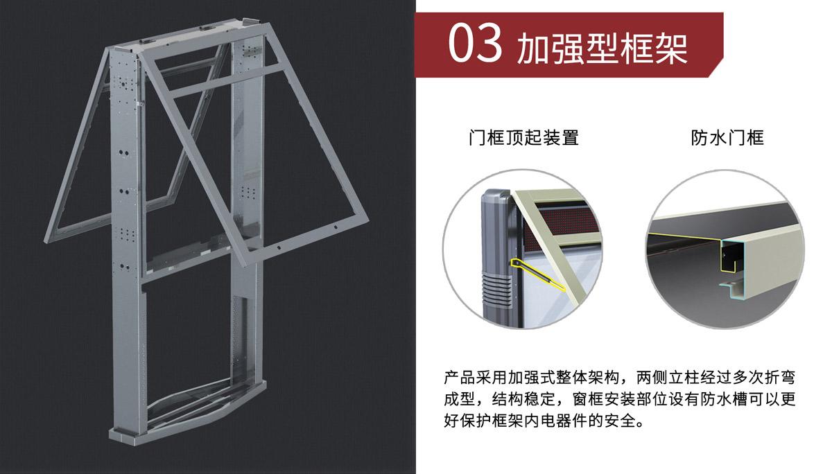 分类广告垃圾箱制作10.jpg