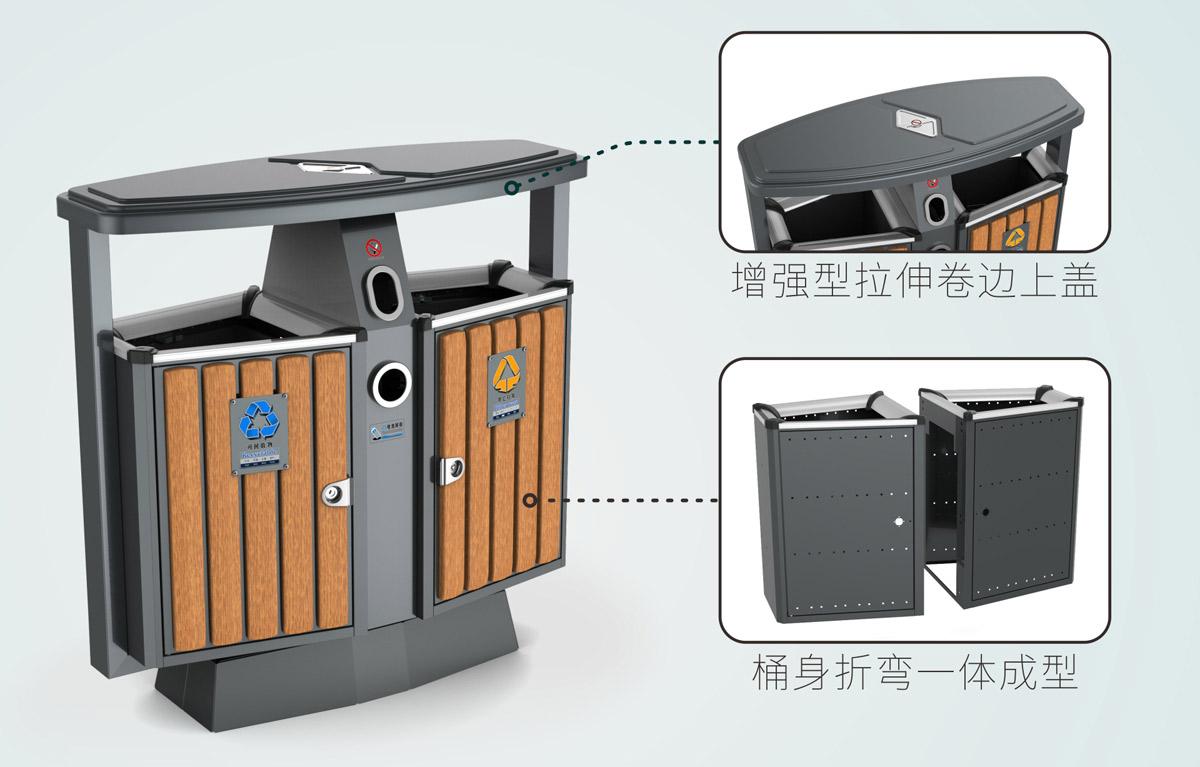 金属垃圾桶材质15.jpg