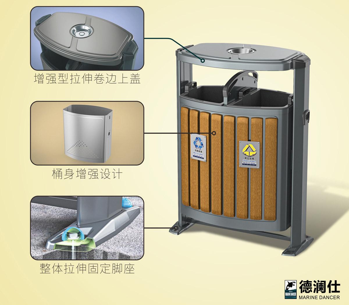 镀锌板金属垃圾桶10.jpg