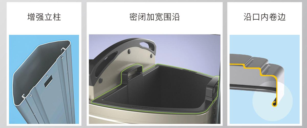 户外垃圾桶产品细节18.jpg