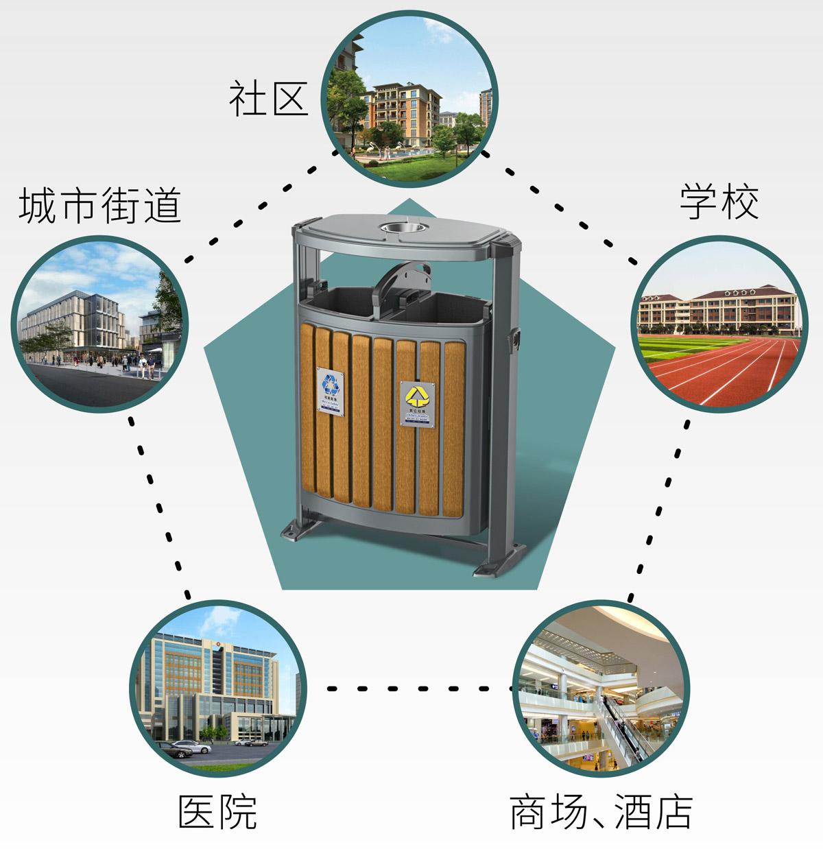 城市街道垃圾箱7.jpg