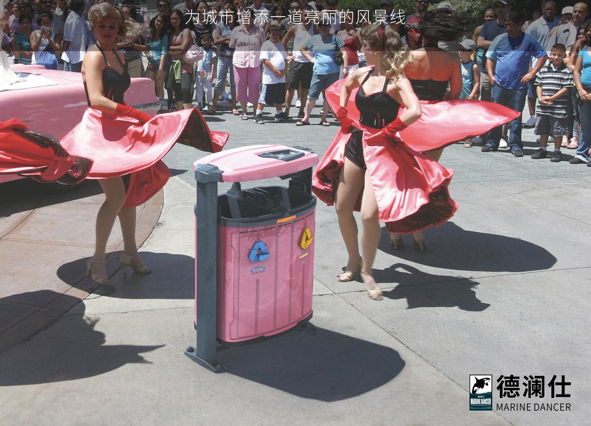 垃圾桶应用场景26.jpg