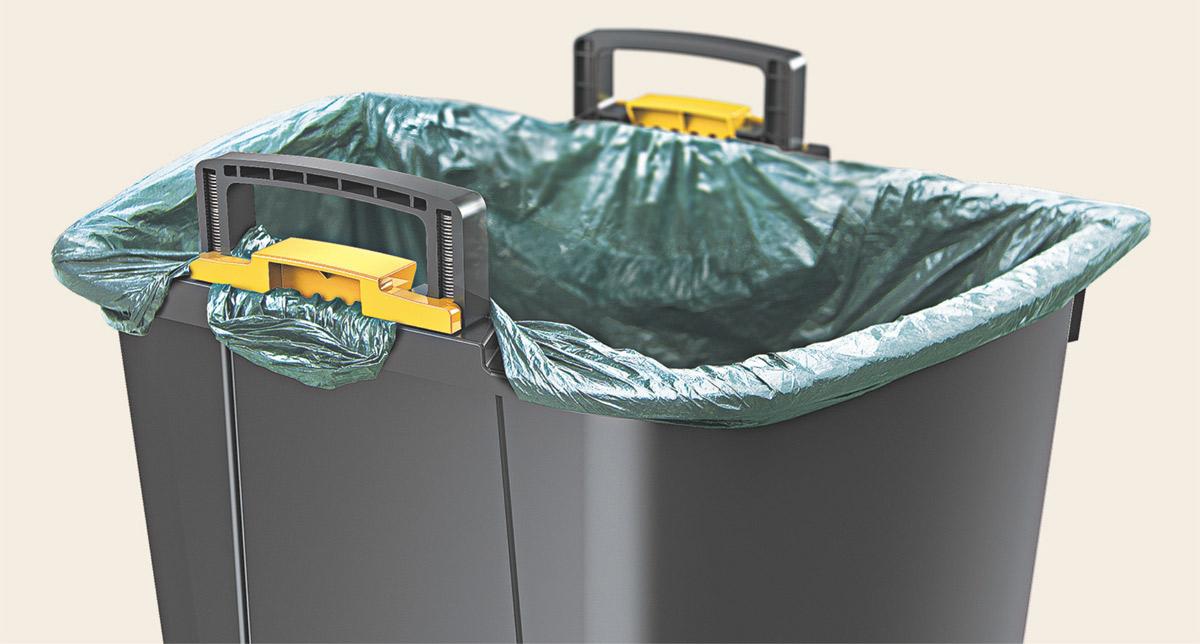 垃圾桶设计15.jpg