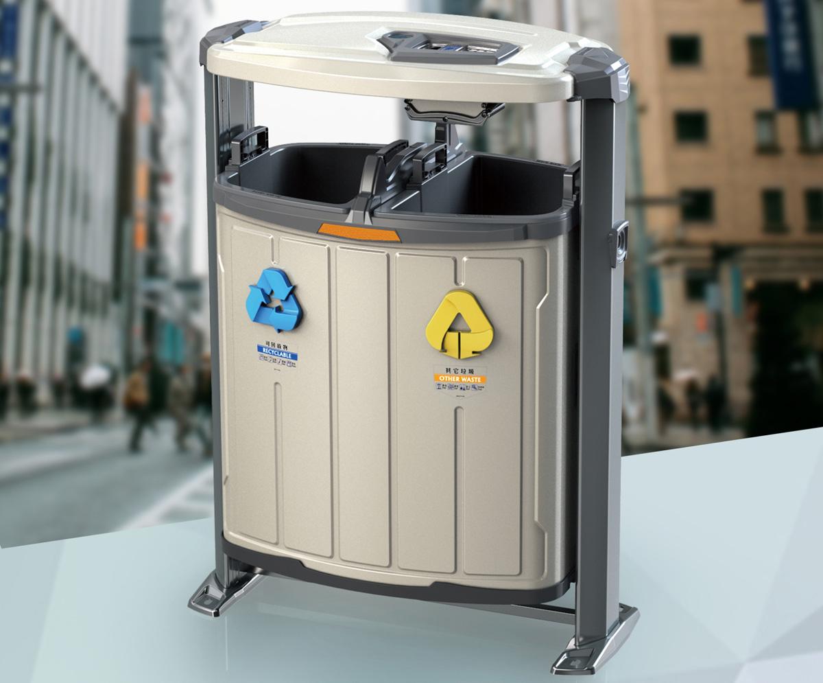 环卫垃圾桶2.jpg