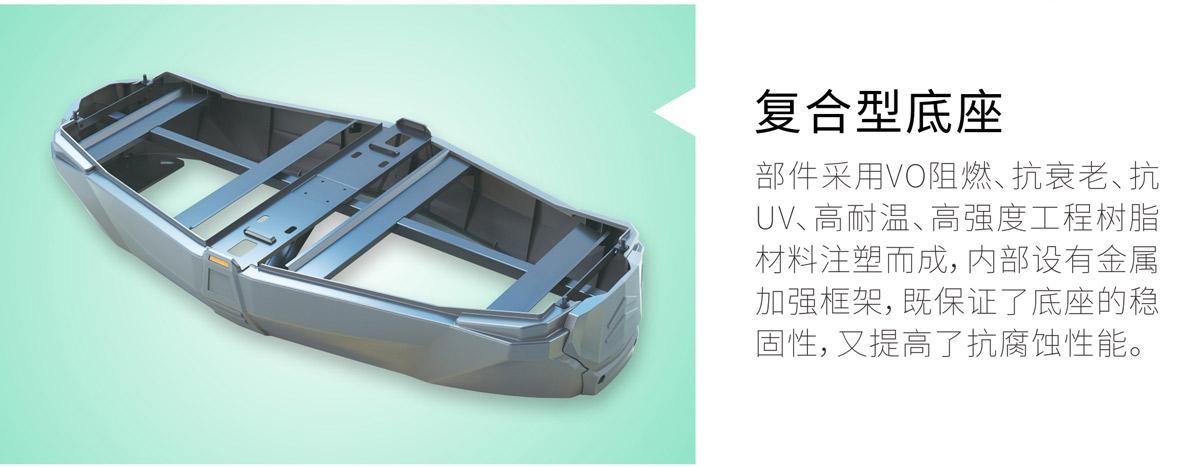 果皮箱产品配置图21.jpg