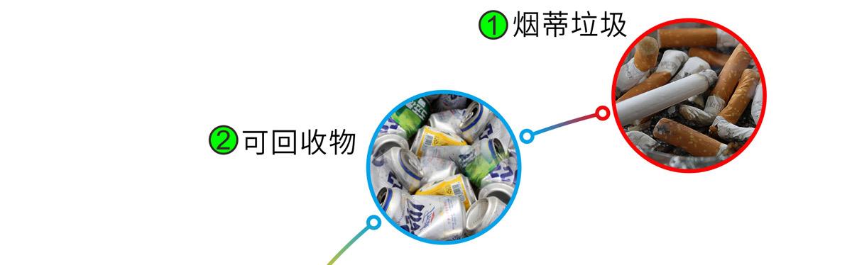 多分类垃圾箱9.jpg