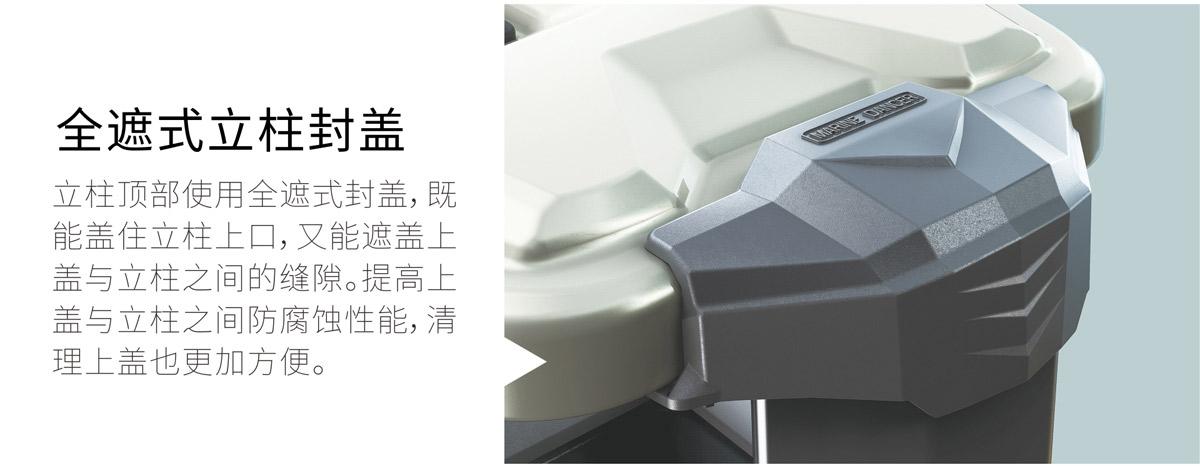 果皮箱产品配置图20.jpg