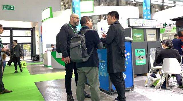 上海环博会智能垃圾桶客户询价.jpg