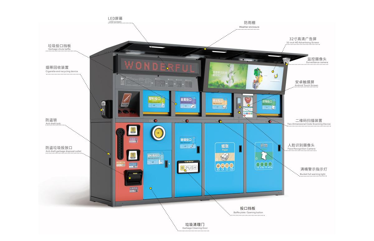 KKY01A产品配置图.jpg