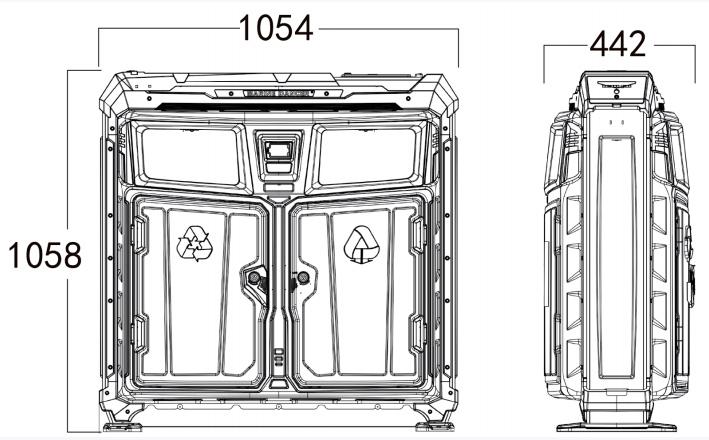 智能果皮箱产品尺寸图.jpg