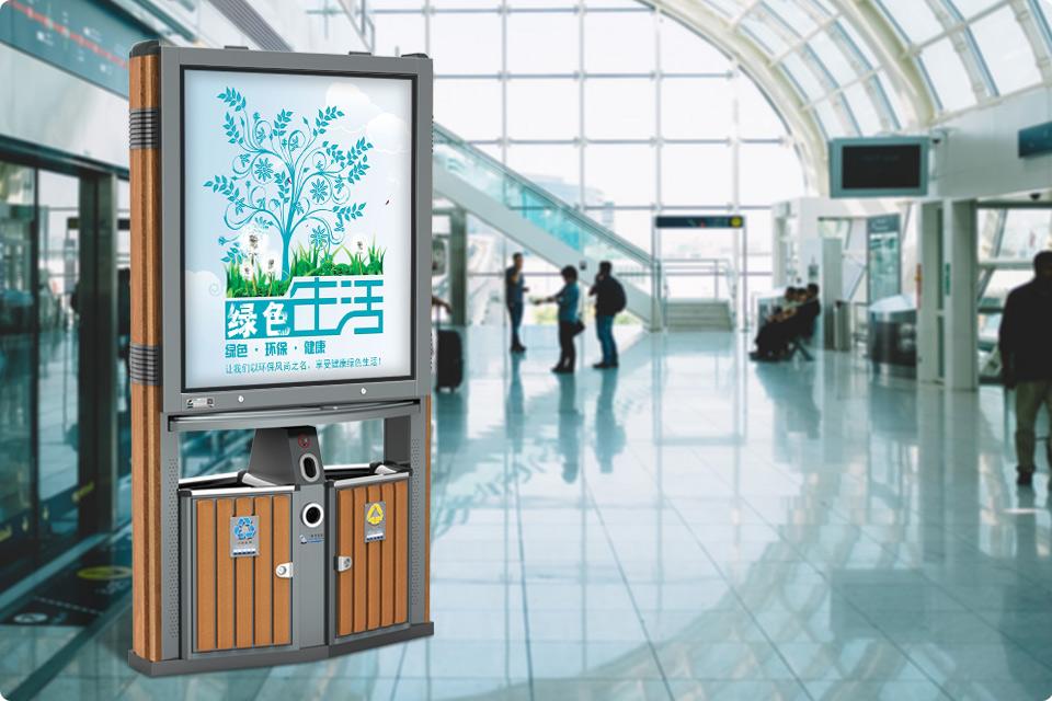 木纹广告灯箱图.jpg