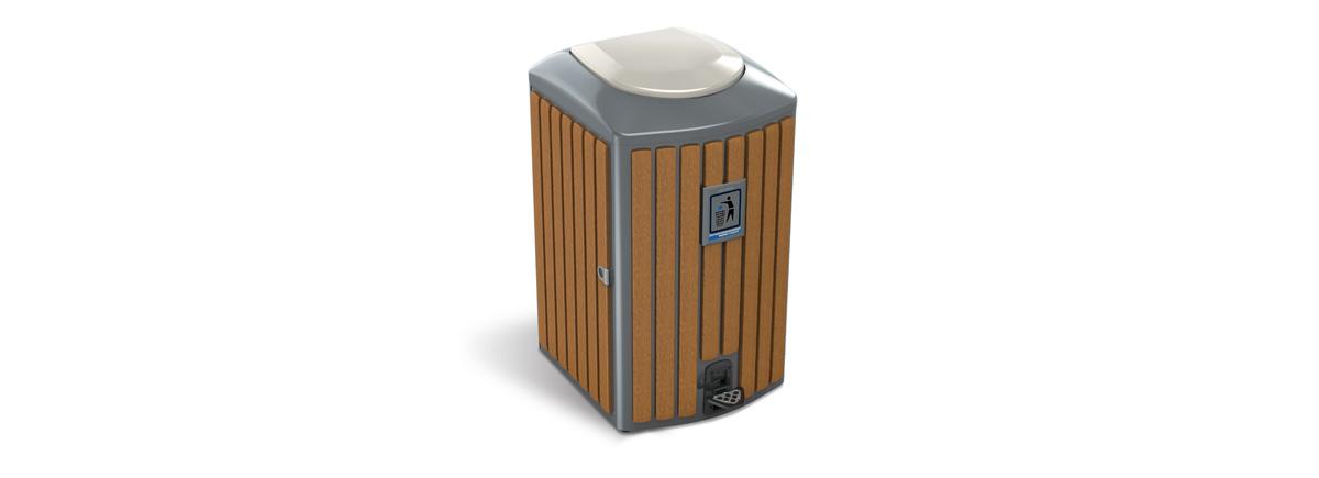 DL-11A木纹垃圾桶.jpg