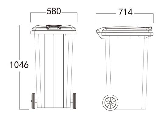 240L垃圾桶外形尺寸.jpg