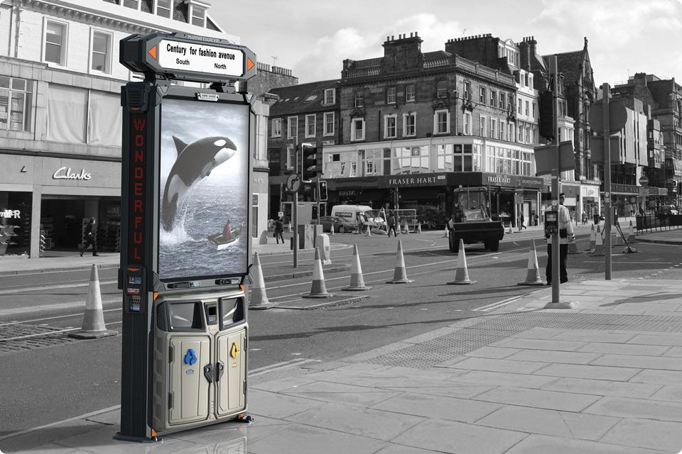 街道广告灯箱.jpg