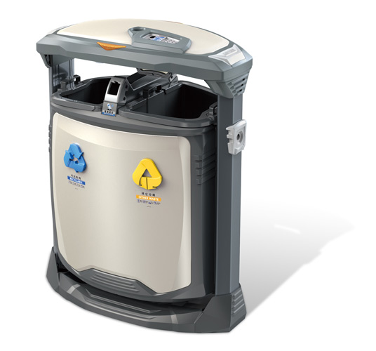 H-01A垃圾桶图.jpg