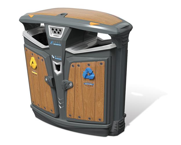 H-02C木纹金属垃圾桶.jpg