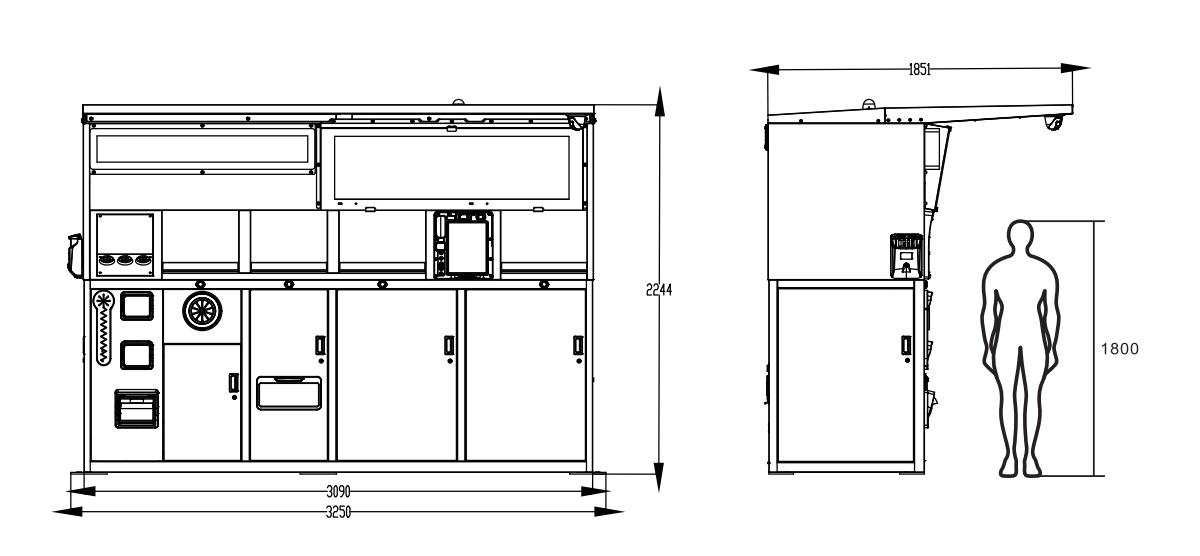 960L智能柜式垃圾箱产品尺寸图.jpg