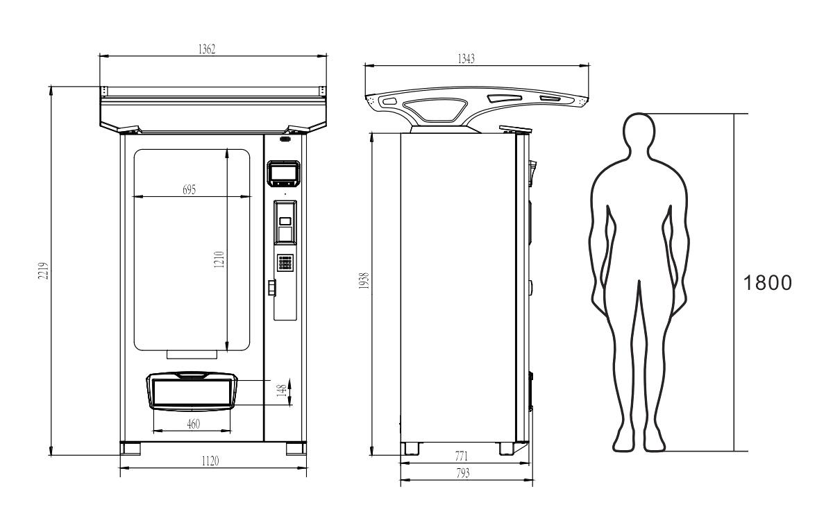 礼品兑换机基础版产品尺寸图.jpg