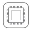 嵌入式中控系统.jpg