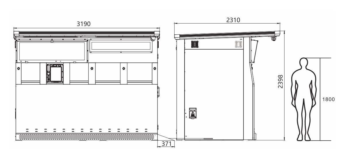 1800L智能垃圾房产品尺寸图.jpg