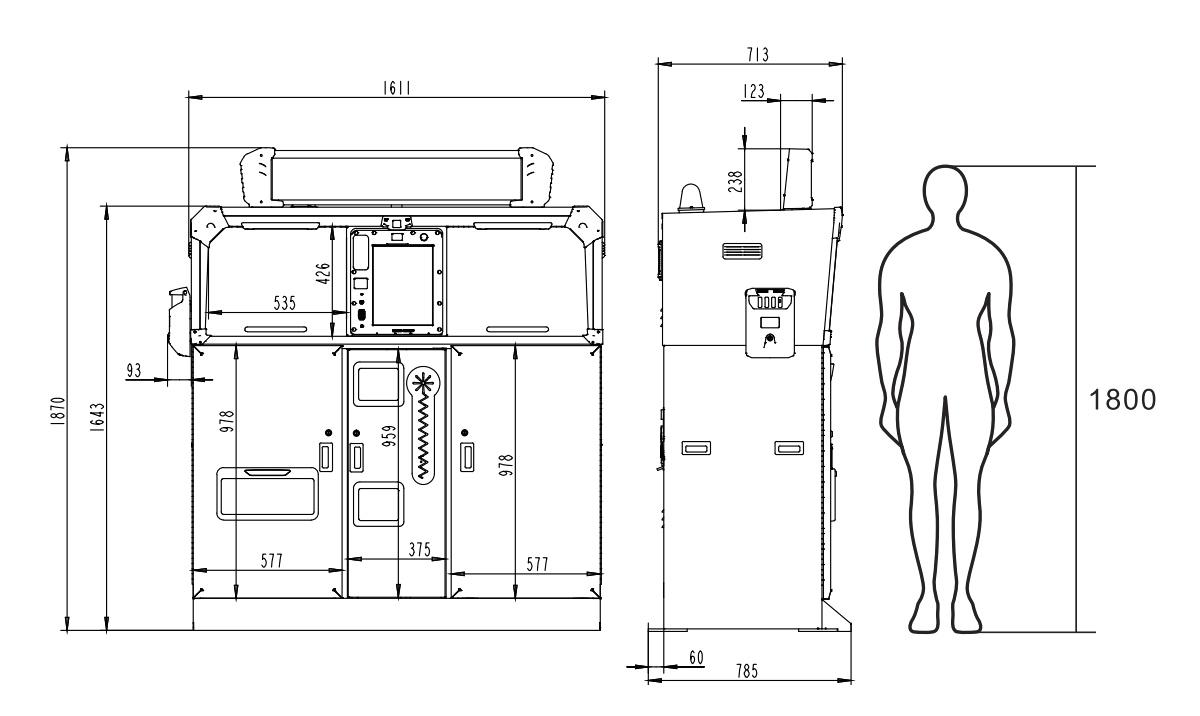 智能垃圾箱LT产品尺寸图.jpg