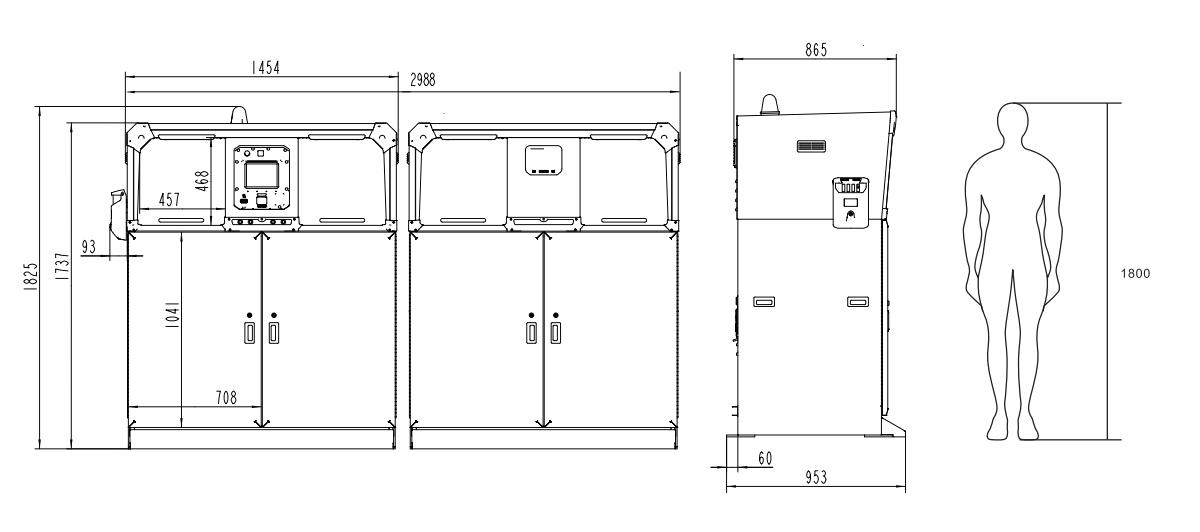 960智能垃圾箱产品尺寸图.jpg