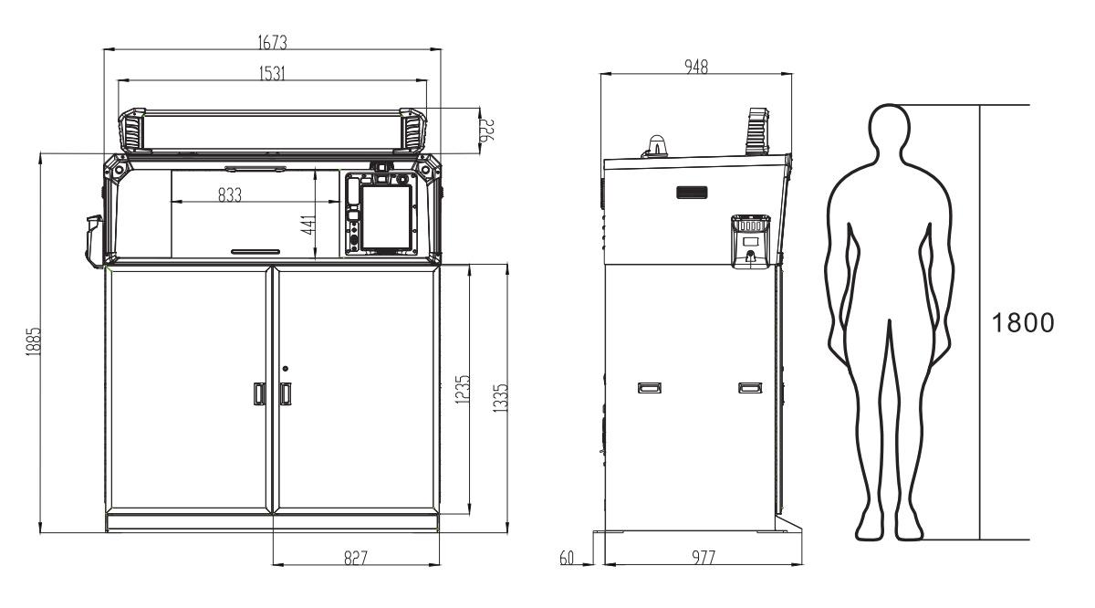 纸张智能垃圾桶产品尺寸图.jpg
