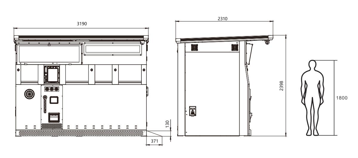 2000L垃圾分类房产品尺寸.jpg