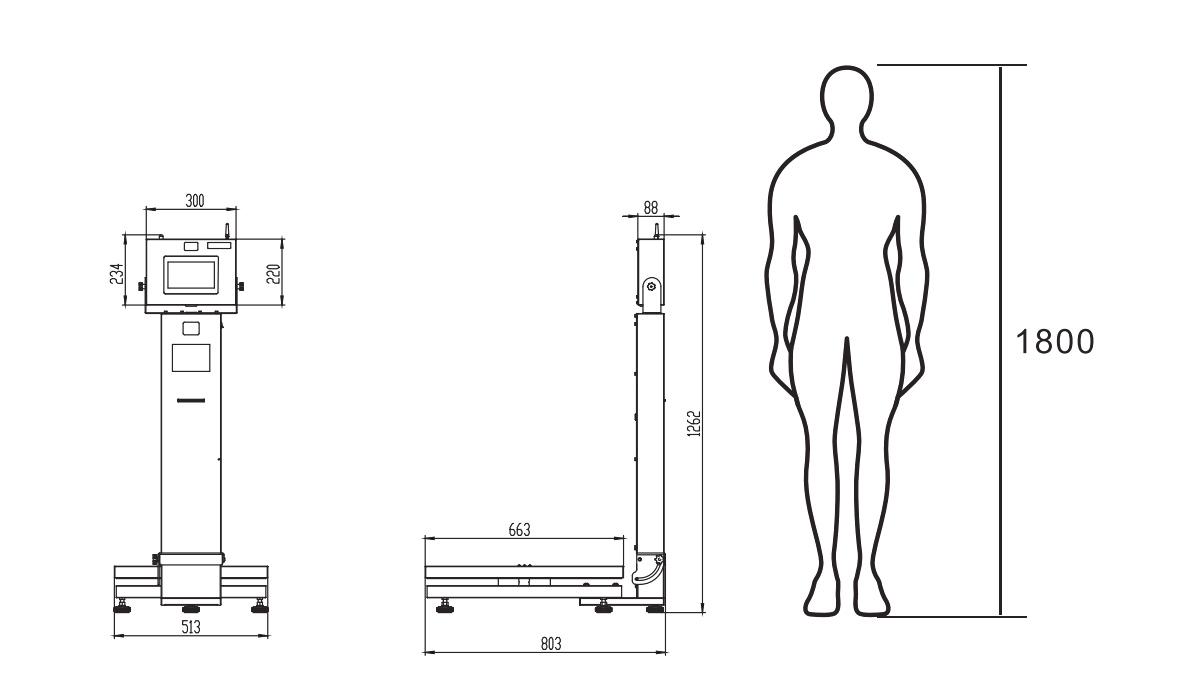 智能回收秤产品尺寸图.jpg