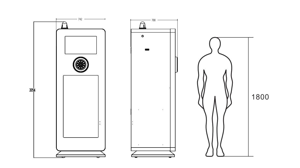 室内瓶子回收箱产品尺寸图.jpg