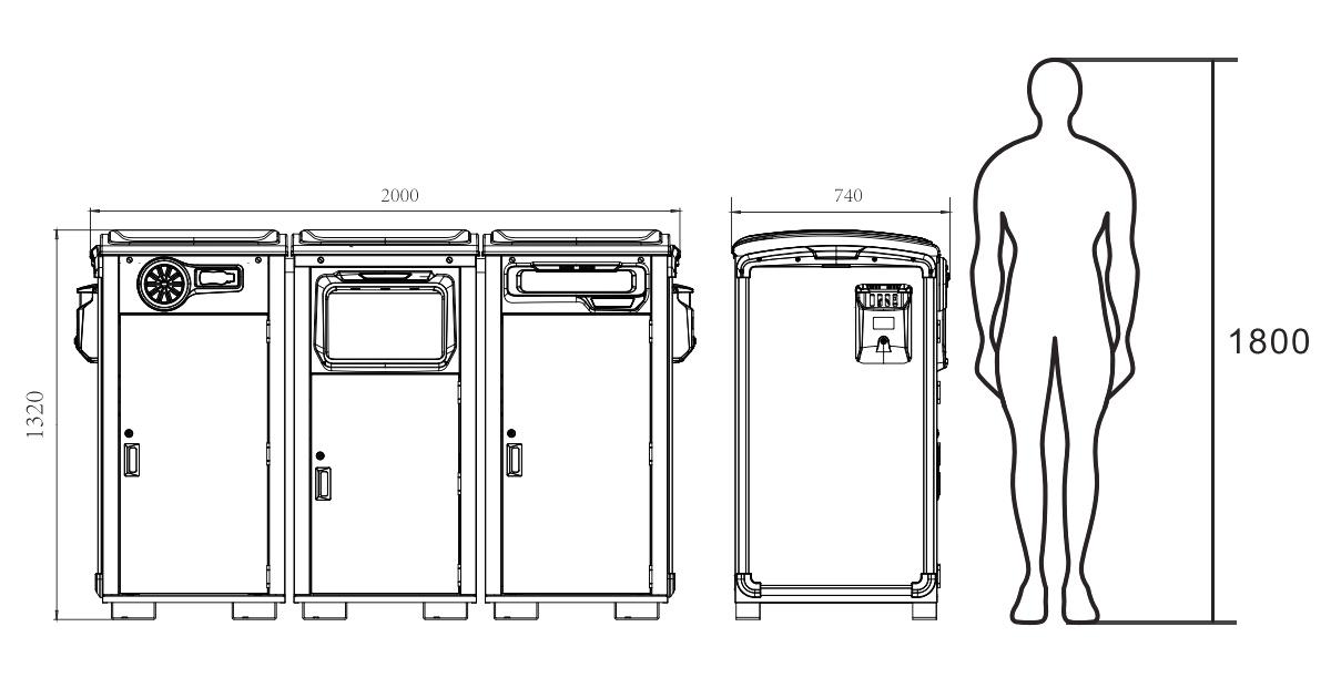 太阳能压缩型垃圾箱产品尺寸图.jpg