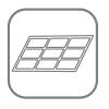 太阳能供电.jpg