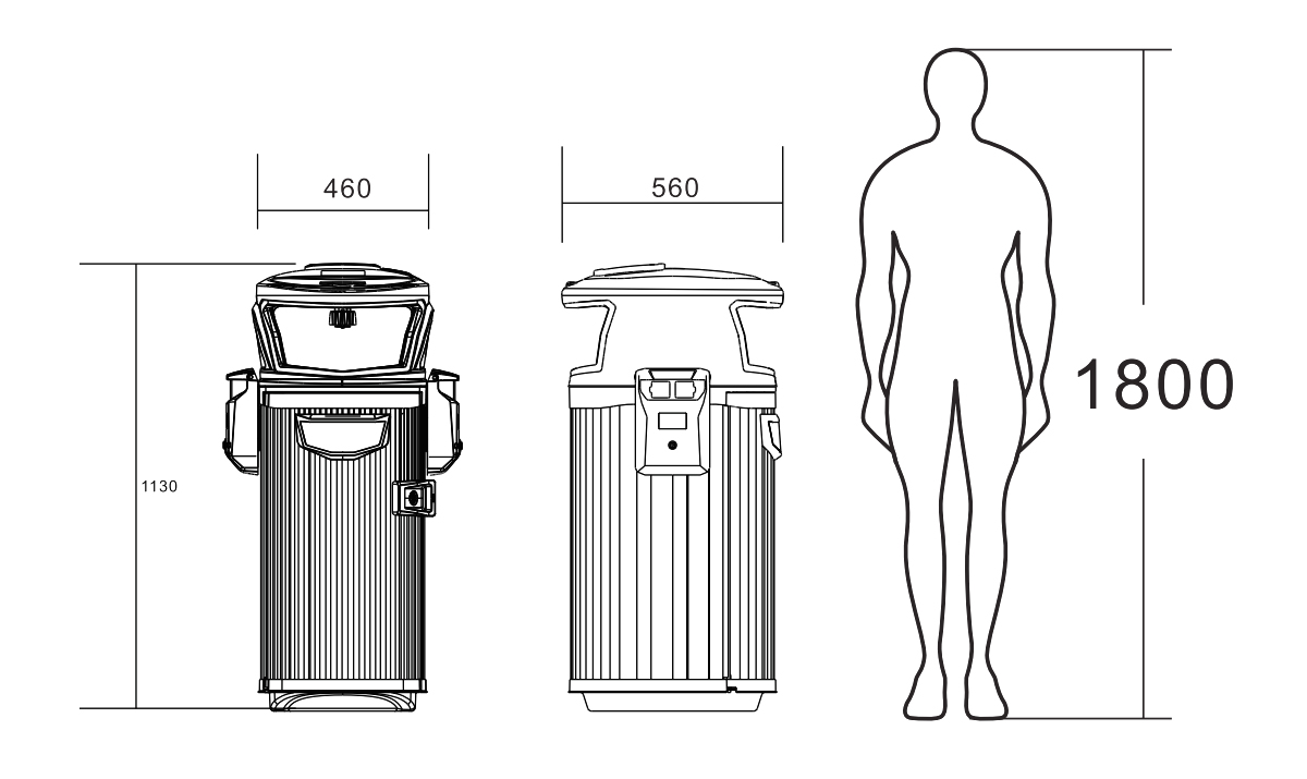 组合式智能果皮箱产品尺寸图.jpg