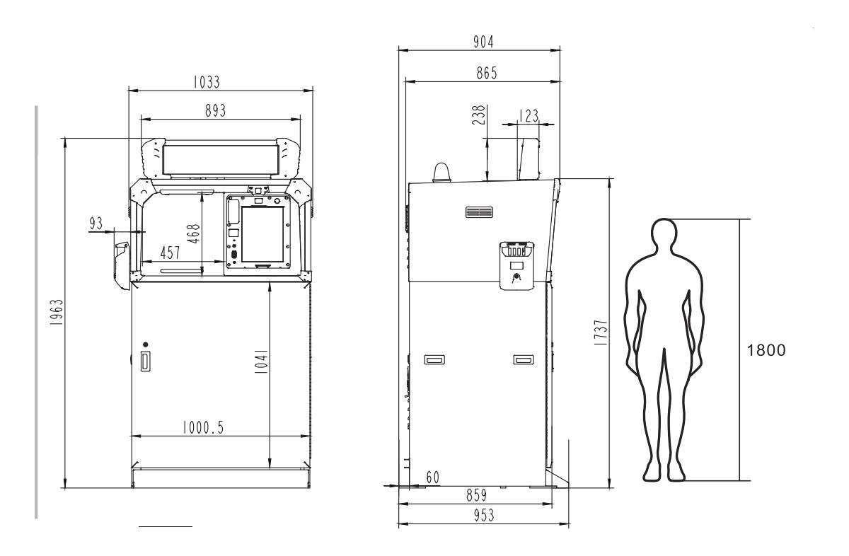 280L厨余垃圾桶产品尺寸图.jpg