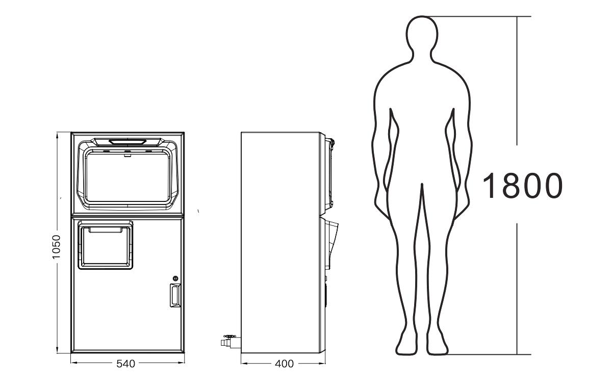 垃圾箱洗手池产品尺寸图.jpg