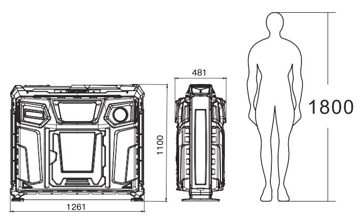 三分类智能果皮箱产品尺寸图.jpg