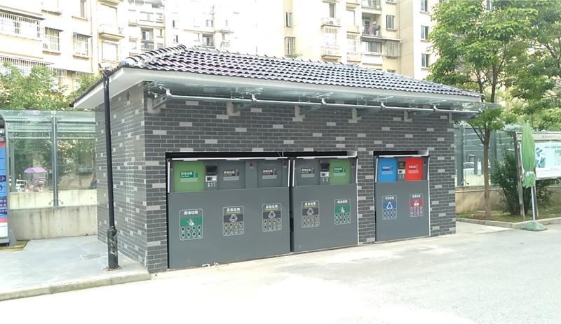 南京智能垃圾箱案例.jpg