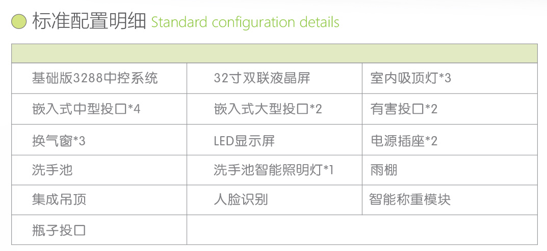 HLD05标准配置.jpg