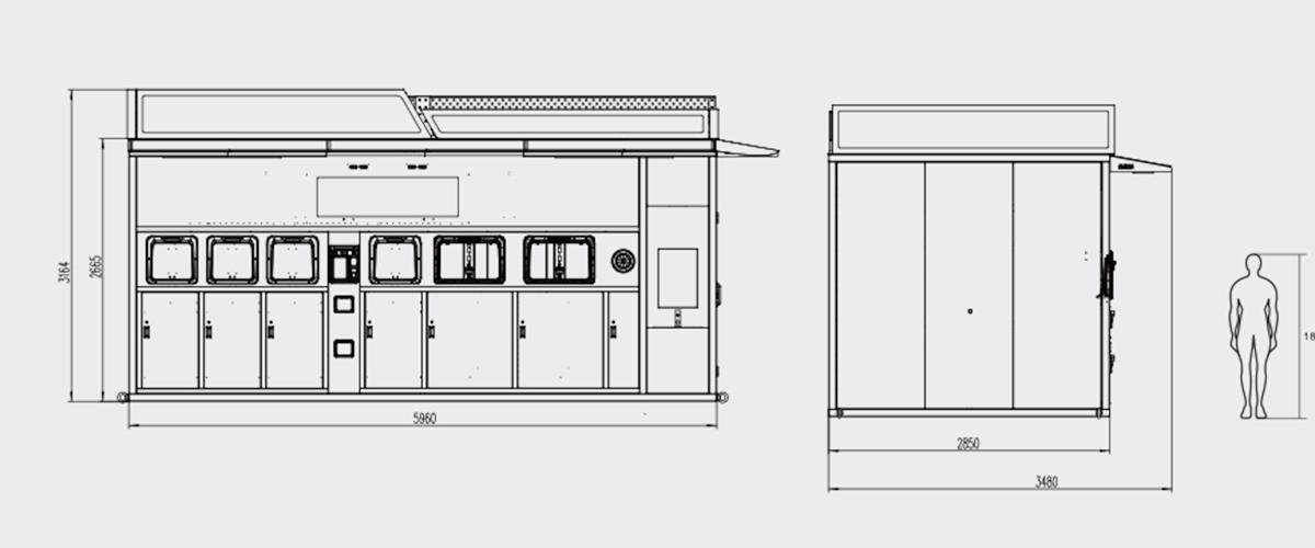 HLD05-CAD.jpg
