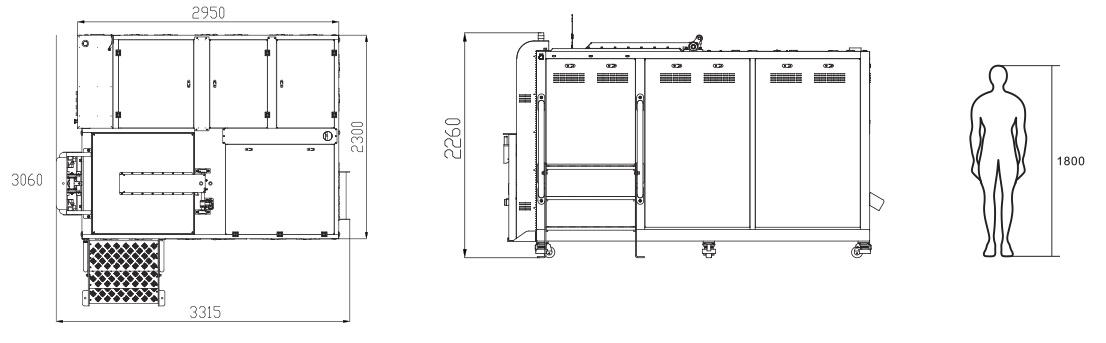 CAD尺寸.jpg